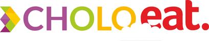 choloeat-Logo