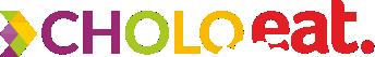 CholoEAT Email Logo