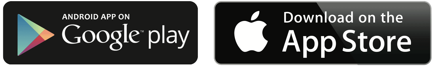 Google-Play-and-Apple-App-Store-Logos-Two-Up
